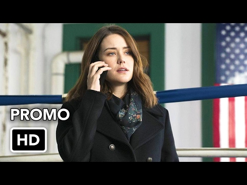 "The Blacklist 4x15 Promo ""The Apothecary"" (HD) Season 4 Episode 15 Promo Winter Finale"