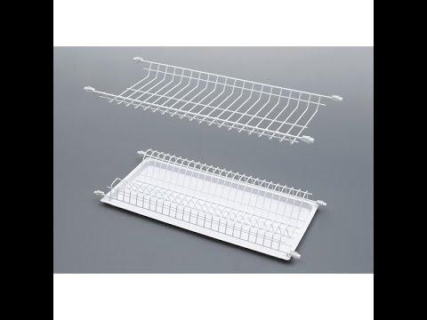 Купить в интернет-магазине «ашан». Мочалки металлические предназначены для мытья посуды (эмалированной, стеклянной, из нержавеющей.