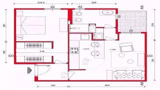 Tiny House Floor Plans 12x32 - Gif Maker Daddygif.com See Description