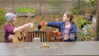 English Tea (Paul McCartney cover)