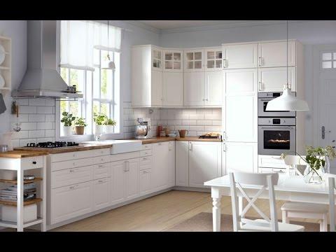 SCEGLIAMO insieme la MIA CUCINA da IKEA - VLOG - YouTube