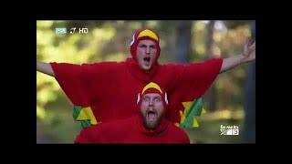 The Block NZ Season 5 Episode 45 Unlocked