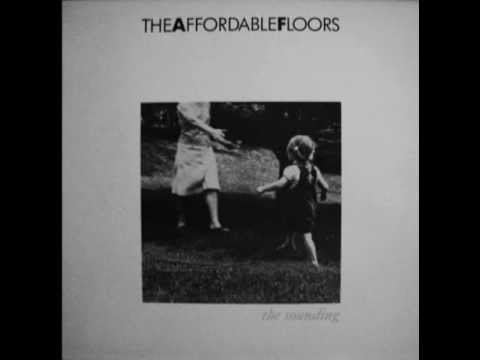 The Affordable Floors    The Sounding.