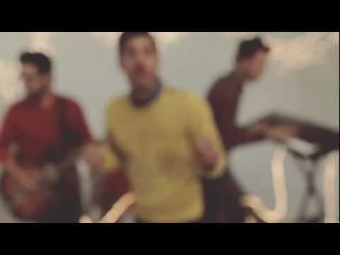 Radial - Bienvenida (Video Oficial)