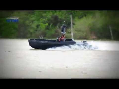 how to run jupyter from anaconda