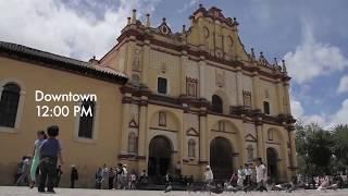 Ramadan in Mexico - ramadanonline