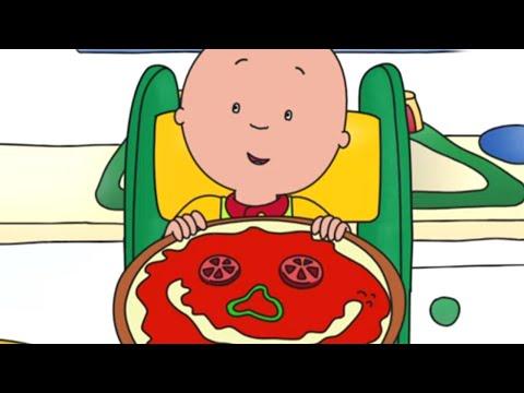 a-pizza-de-ruca-|-ruca-em-português
