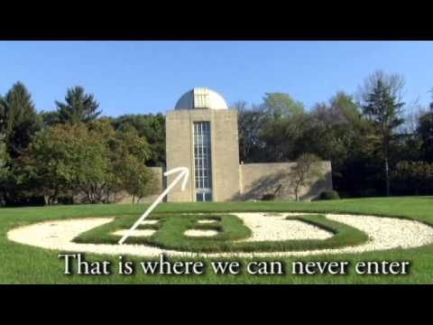 CME 305 Assignment 8 Butler Promotional Video
