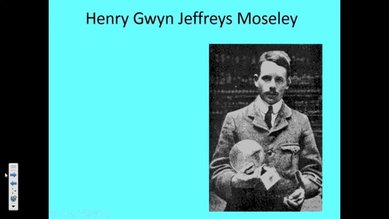 Henry moseley youtube henry moseley gamestrikefo Image collections