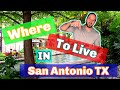 River Walk in San Antonio, Texas USA 2020 Travel Guide ...