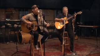 Marc Broussard - Do Right Woman, Do Right Man (Aretha Franklin Cover)(Live at Dockside Studio)
