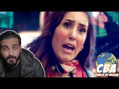 Sprite TVC | CBA Review | Mira Sethi Sprite Ad