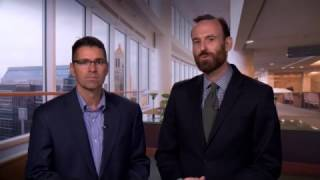 Treatment of Tonsil and Base of Tongue Cancer - Mayo Clinic