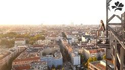 BERLIN neu entdeckt! 12 außergewöhnliche Tipps für euren Trip | deutschlandLiebe by Urlaubsguru