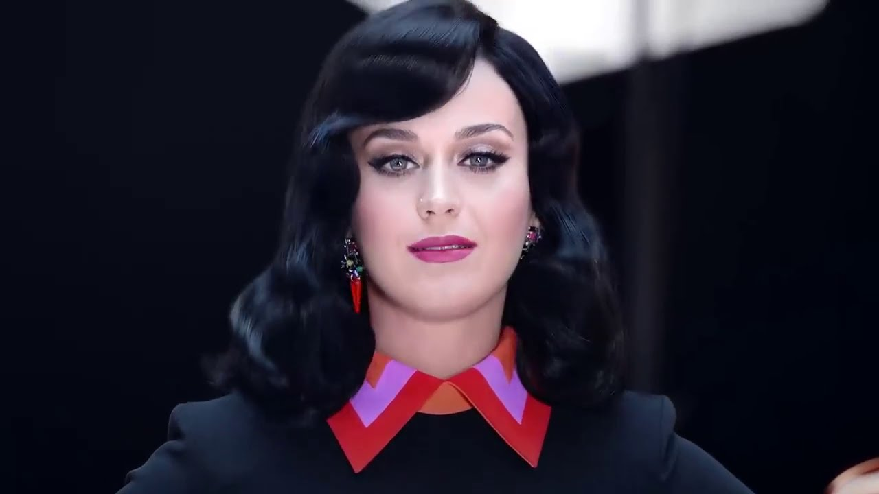 Toyota Of Katy >> Toyota Yaris Katy Perry The One 2016