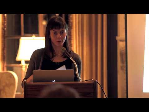 Anna Parkinson  Emotions and Democracy in Post World War II Germany HD