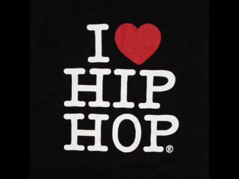 That's How I Go ft. Lil' Jon, Mario & Baby Bash