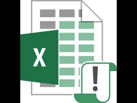 how to open visual basic in excel 2013