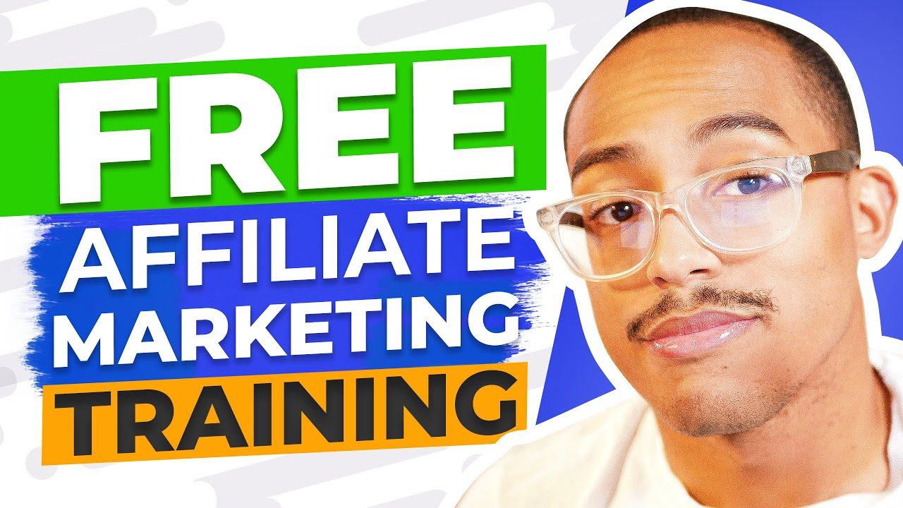 Affiliate Marketing ClickFunnels STEP by STEP Training (For Beginners)