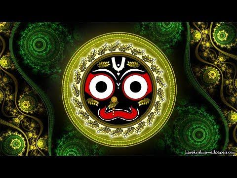 Video - 🕉namah shivya ✅🚩🚩         @ hare  Krishna          https://youtu.be/Tb1hIN4YvSM