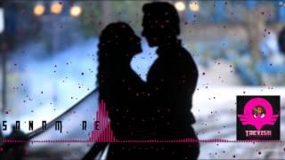 TREVISH-Sanam Re l valentine special Remix l MITHOON & ARIJIT SINGH