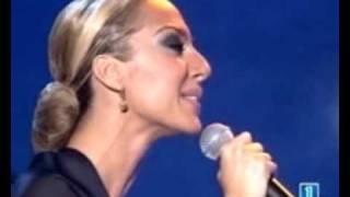 Mónica Naranjo y Rocío Jurado - Punto de Partida thumbnail