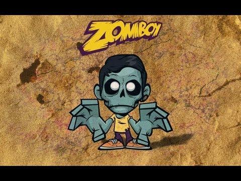 Zomboy - Nuclear (Hands Up) (Original Mix)