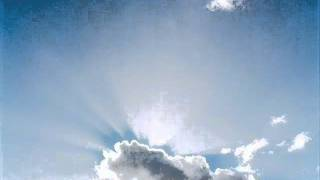 Bedrock - Heaven Scent  (M.O.D.E Remix)