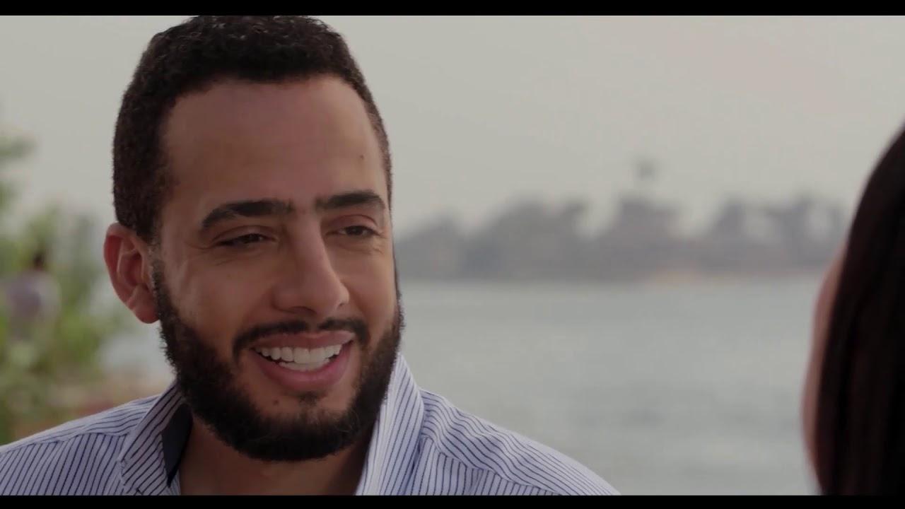 مروة مش عاوزة تكرر تجربة منى وليلى ..وخالد بيطمنها#إلا_أنا