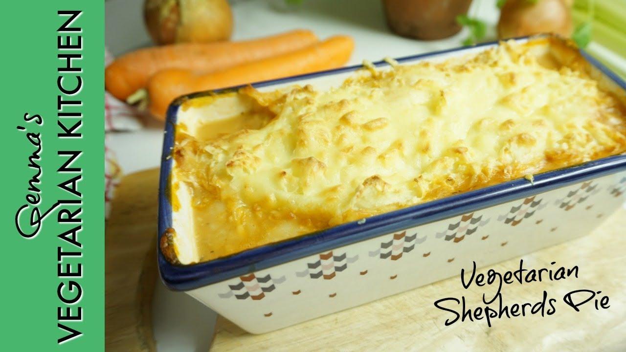 Vegetarian shepherds pie recipe easy vegetarian recipes veggie vegetarian shepherds pie recipe easy vegetarian recipes veggie recipes for meat free monday forumfinder Images