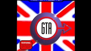 How to download and Install GTA London Full PC Very Easy
