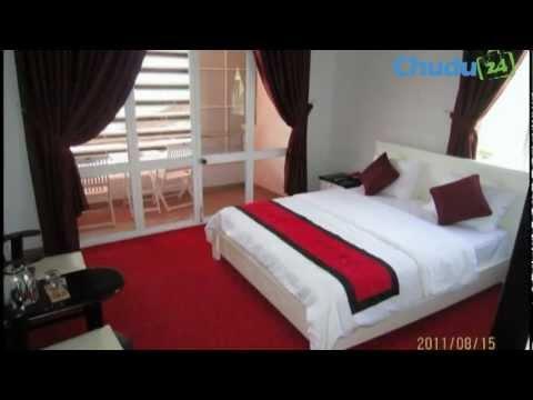 Khách sạn Sion