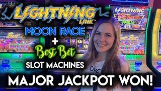 first-major-jackpot-lightning-link-slot-machine-huge-win