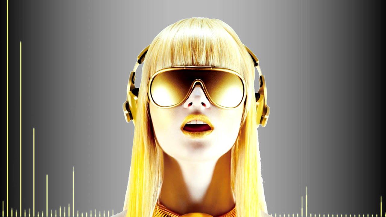 Cyber diva september vocaloid 4 youtube - Cyber diva vocaloid ...