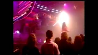 Sabrina All Of Me 1988 Top Of The Pops
