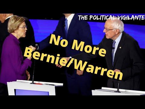 warren's-lies-kill-her-chance-at-bernie's-vp-—-the-political-vigilante
