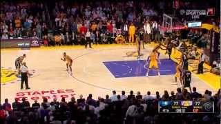 Download NBA Highlights Top Plays of 2013 Regular Season. MP3 song and Music Video