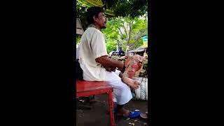 bangla new song, bangla song, bangla music video, New Bengali Song 2020, Bangla Song, Bangla New s