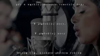 ღ♥♥ّۣۜღDavid Garrett feat Nicole Scherzinger - Lo Ti Penso Amore