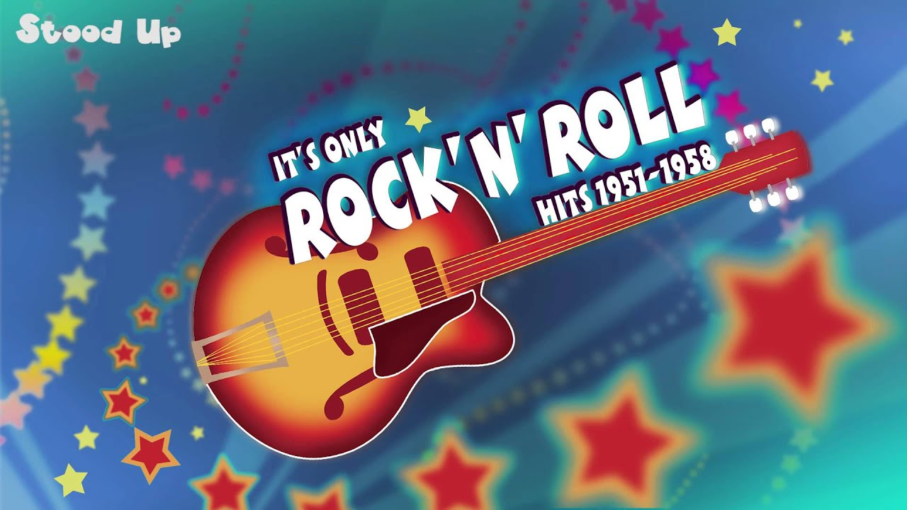 ricky-nelson-stood-up-rocknroll-legends-rnr-lyrics-rocknroll-legends