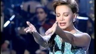 Paloma San Basilio - No llores por mí Argentina thumbnail