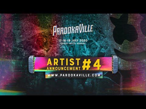 parookaville-2020- -artist-announcement-#4