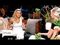 RHOBH: Did Erika Girardi Flash Her Puss? (Season 7, Episode 3) | Bravo