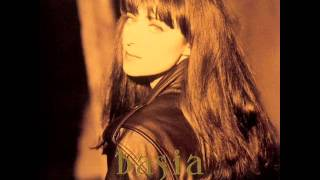 Basia - Baby You