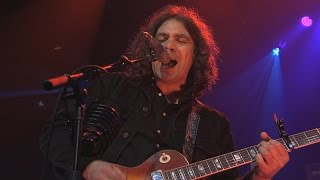 """ACL TV Web Exclusive: The War On Drugs """"Red Eyes"""""""