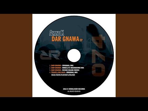 Dar Gnawa (Original Mix)