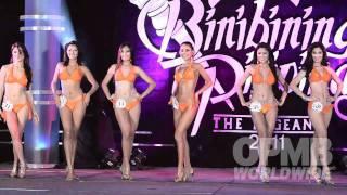 Video Bb. Pilipinas 2011 Candidates @ Press Presentation download MP3, 3GP, MP4, WEBM, AVI, FLV Agustus 2018