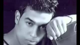 ---محمود سمير اشتكيت الزمن توزيع زيزو الدولى 2014.3gp