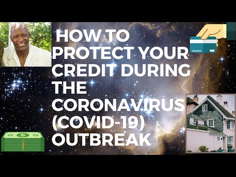 how-to-protect-your-credit-during-the-coronavirus-(covid-19)-outbreak-(covid-19)-outbreak