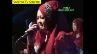 Cinta Dan Dilema Qasima Qasima TV.mp3